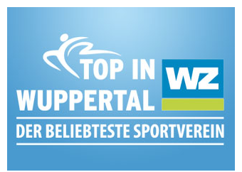 Top in Wuppertal